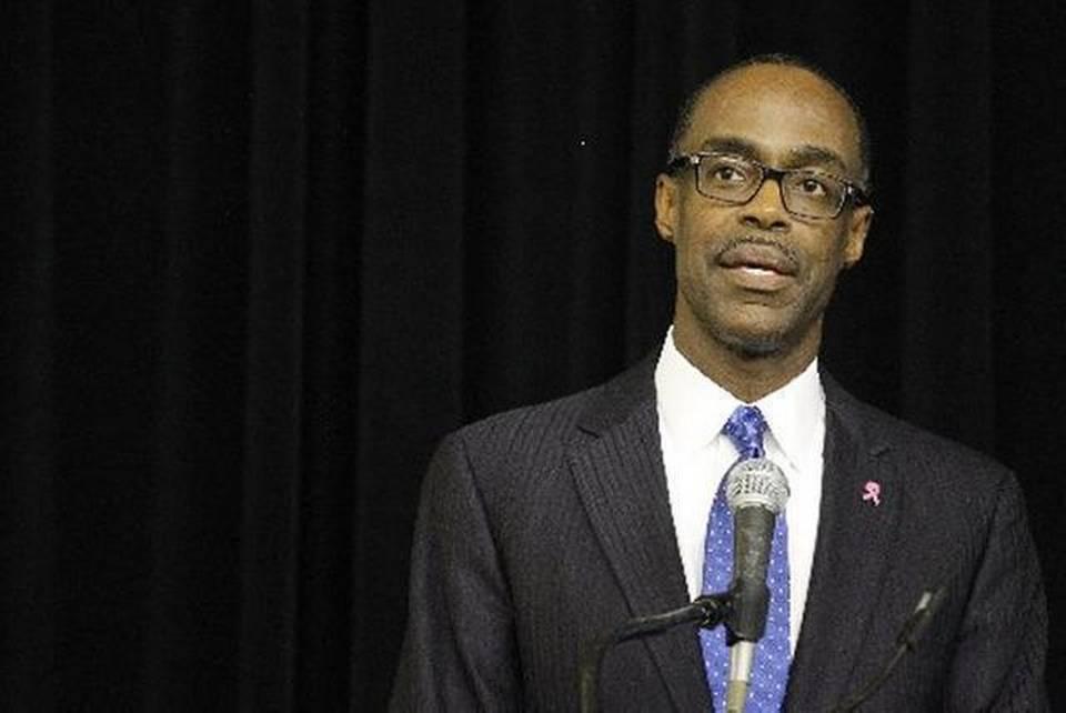 Jamaica-born-Broward-schools-Superintendent- Robert-Runcie
