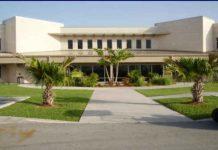 Krome-Detention-Center