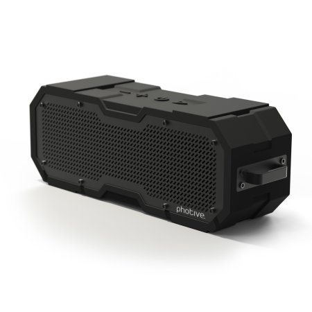 NAN-STEALS-Portable-Bluetooth-speaker