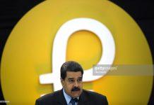 Nicolas-Maduro-petro