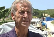 Oxfam-Haiti-director-Roland-van-Hauwermeiren