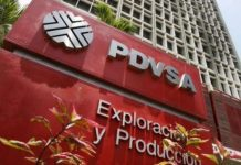 PDVSA-venezuela-scandal