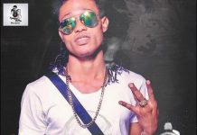 Sikka-Rymes-dancehall-champ-to-watch