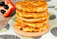 ackee-fritters-caribbean-recipes