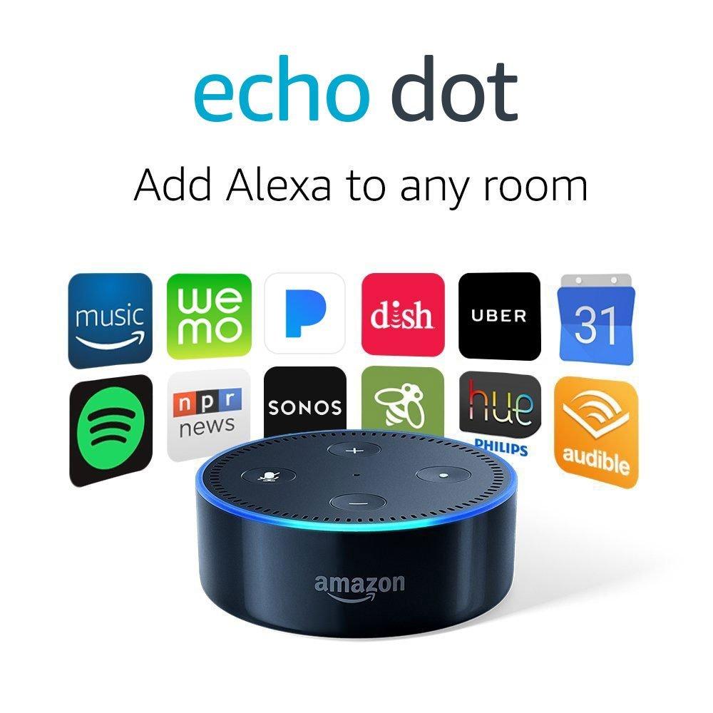 alexa-echo-dot-nans-deals