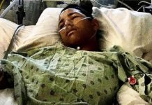 anthony-borges-parkland-shooting-victim