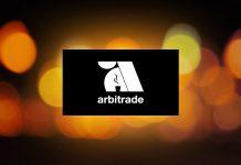 arbitrade