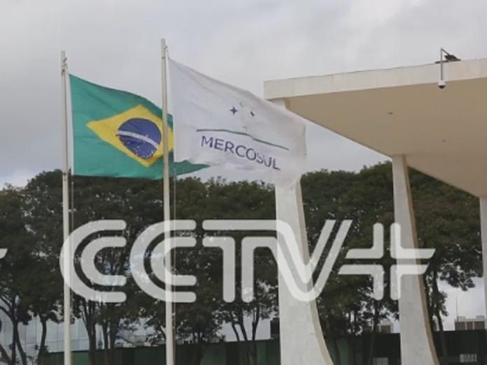 brazil-supreme-court