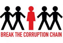 break-the-corruption-chain