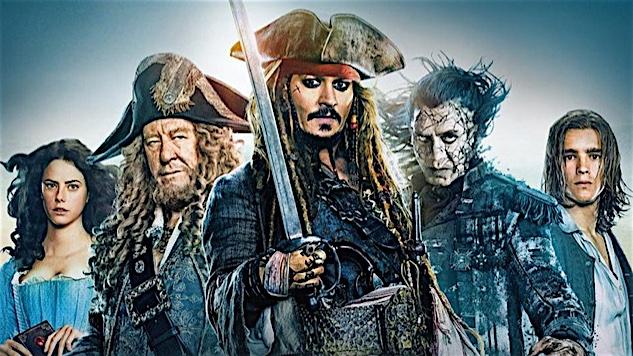 caribbean-made-movies