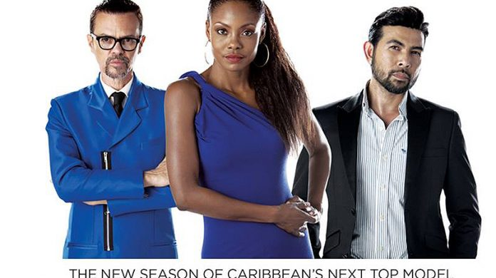 caribbeans-next-top-model