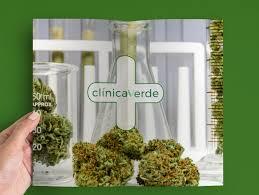clinica-verde-puerto-rico-weed