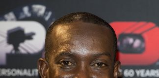 dwight-yorke-pays-off-lawsuit