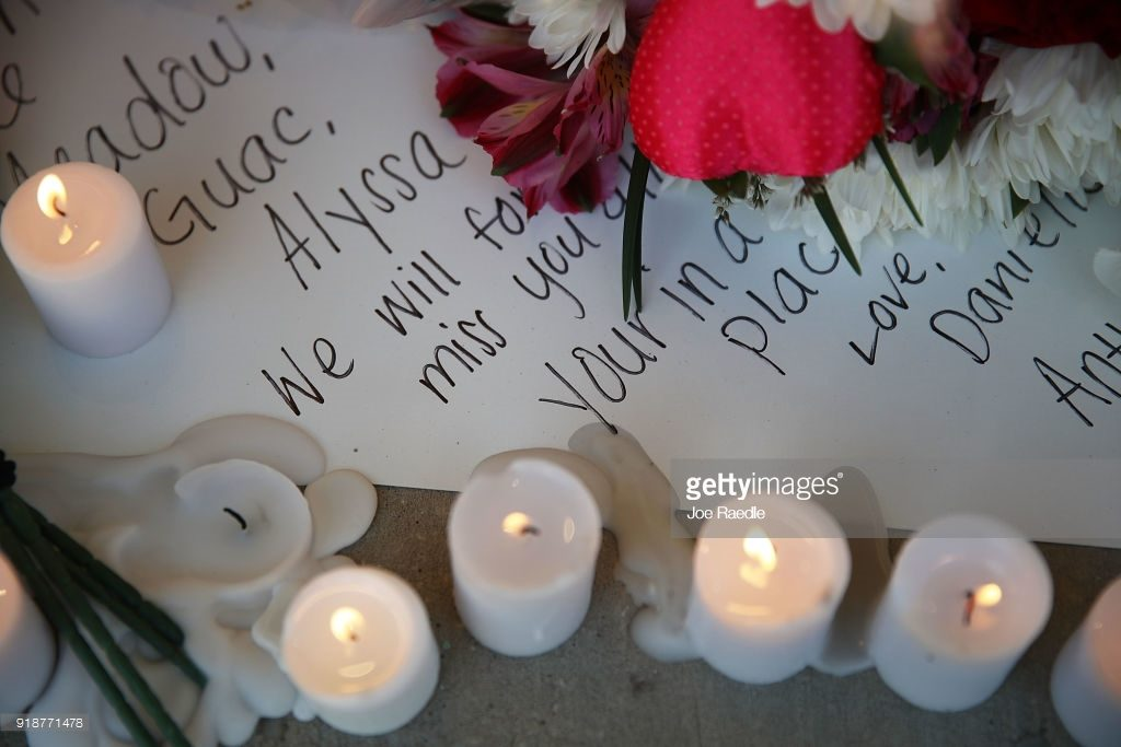 florida-victims-remembered