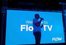 flow-evo-tv