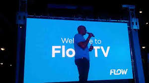 flow-evo-tv