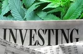 marijuana-stocks-to-watch