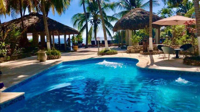hotel-cyvadier-caribbean-bargain-hotel