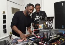 idris-alba-spins-at-yardie-after-party