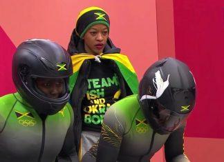 jamaica-bob-sled-team-2018