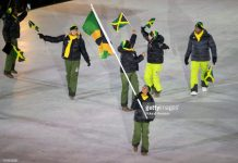 jamaica-bobsled-team-drama