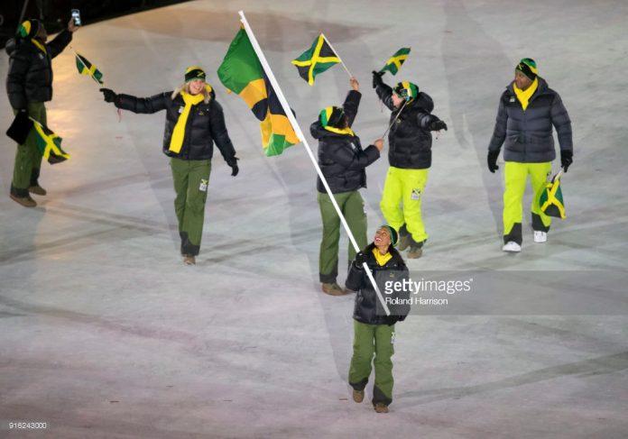 jamaica-bobsled-team-drama