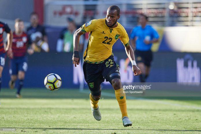 jamaica-born-forward-romario-williams