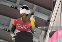 jamaica-skeleton-Anthony-Watson