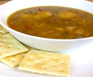 jamaican-split-peas-soup-caribbean-recipe-of-the-week