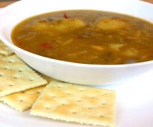 jamaican-split-peas-soup-caribbean-recipe-of-the-week