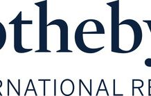 SOTHEBYs-INTERNATIONAL-REALTY