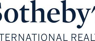 SOTHEBYs-INTERNATIONAL-REALTY