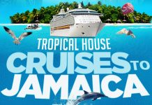 tropical-houses-cruises-to-jamaica-2017-tops-billboard-reggae-chartsjpg