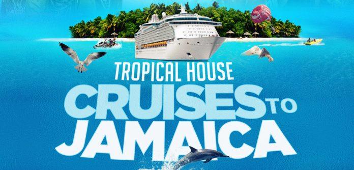 tropical-houses-cruises-to-jamaica-2017-tops-billboard-reggae-chartsjpg