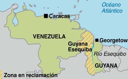 venezuela-guyana-border-dispute