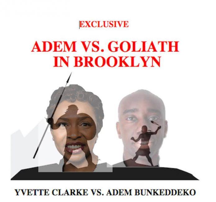 yvette-clarke-versus-Adem-Bunkeddeko