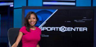 Adrienne-Lawrence-former-ESPN-anchor