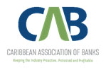 Caribbean-Association-of-Banks