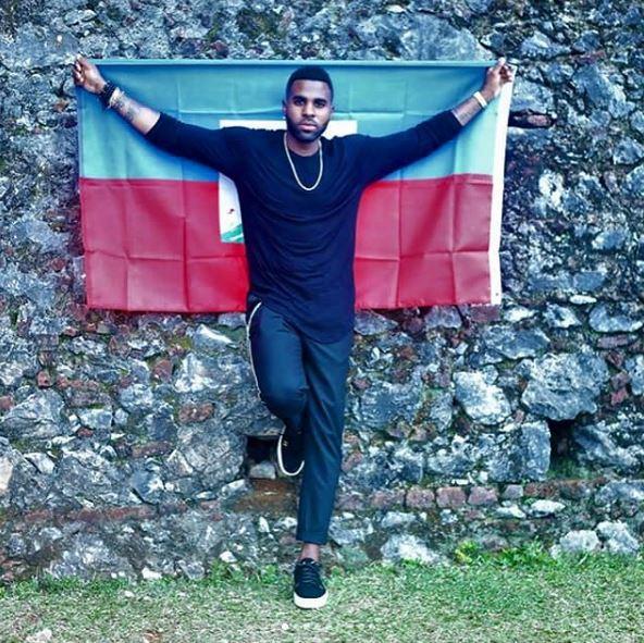 Jason-Derulo-Haiti
