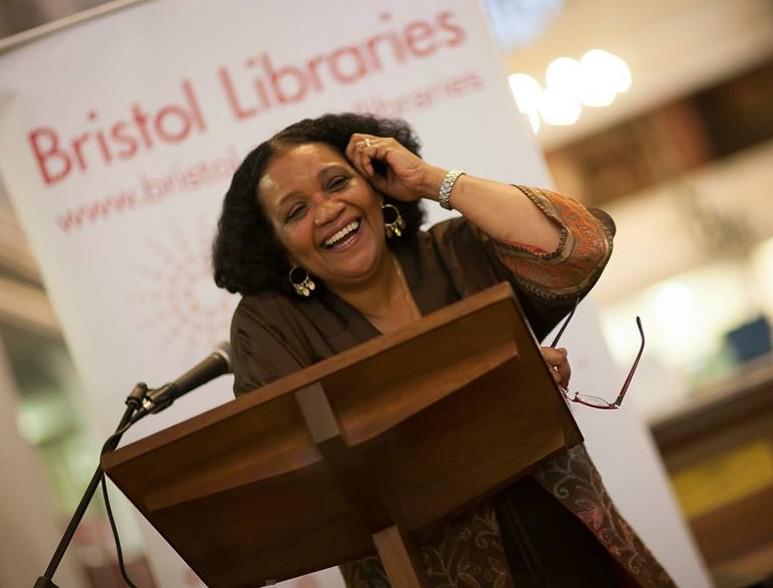 Lorna-Goodison-Yale-Poetry-Award