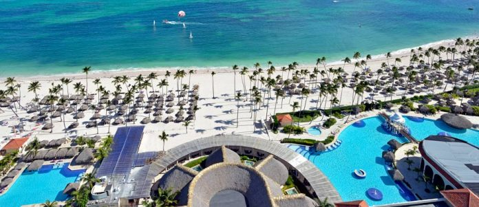 The-Reserve-at-Paradisus