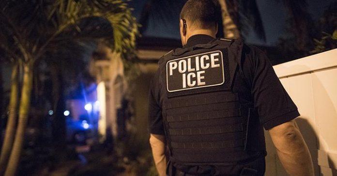 US-ICE