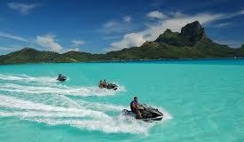 Us-warns-about-bahamas-jet-ski-operators