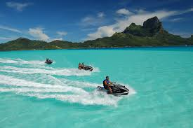 Us-warns-about-bahamas-jet-ski-operators