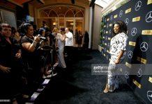 Trinidad-actress-lorraine-toussaint