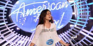 allysasa-raghu-caribbean-american-American-Idol contestant