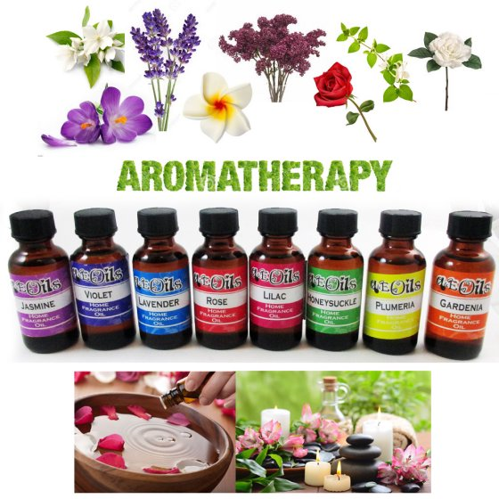 NAN-steals-aroma-therapy-oils