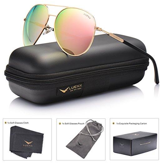 aviator-sun-glasses-NAN-Steals