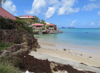 avoiding-hotel-horrors-in-the-caribbean-and-south-america