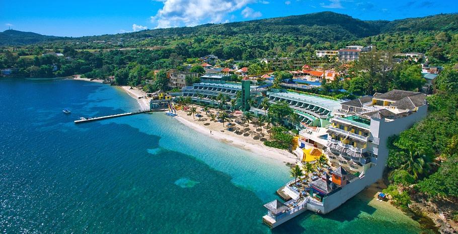 beaches-ocho-rios-resort